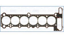 Genuine AJUSA OEM Replacement Cylinder Head Gasket Seal [10079500]