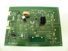 TCD PCB - 20-21-0357 - Binding Site Ersatzteil Platine