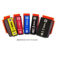 Epson 202 Druckerpatronen alternativ XP6000 XP6005 XP6100 XP6105