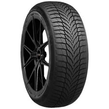 255/40R19 Nexen Winguard Sport 2 100V XL Tire