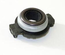 Peugeot 106 Release Bearing (20.5) for 180mm Clutch 1.3 RALLYE XSi QUIKSILVER
