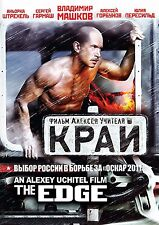 The Edge.KRAY Director: Aleksey Uchitel Russian movie КРАЙ.with ENGLISH SUBTITLE