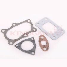 Kinugawa Turbo Gasket Set FOR Nissan Skyline RB20DET RB25DET RB30DET