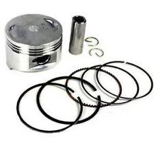125cc Piston Kit (56.5mm) for BAJA DR125 DIRT RUNNER 125 125CC DIRT BIKE