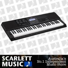 Casio CT-X800 61 Note Keyboard * UPDATE OF CTK-5200 * w/ 5 Years Warranty.