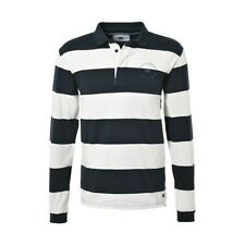 Polo Manches Longues Rugby Canterbury