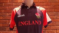 Kooga England rugby union supporters shirt. BNWT . Size small . Six nations