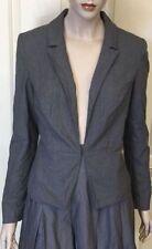 Portmans Peplum Coats, Jackets & Vests for Women