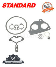 Standard Ignition Fuel Injection Throttle Body Mounting Gasket Set P/N:2014A