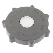 Bosch Genuine Dishwasher Salt Cap 165259 Fits SGS45C02GB/06 SGV53E03GB/50