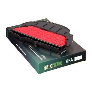Filtro aria HifloFiltro HFA1918 Honda CBR 954 RR Fireblade 2002 2003