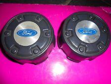 ford alloy steel wheel centre cap 4x4 X2