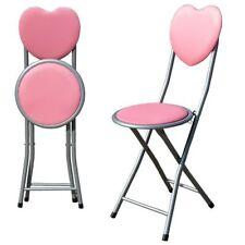 Tavolini e sedie verde per cameretta bimbi | eBay