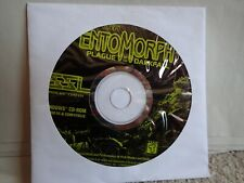 Entomorph: Plague of the Darkfall (PC) Game only uncommon SSI, fast ship