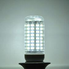 LED Light Bulb - 5736 SMD Anti Strobe  110V 220V E14 E27 - 3.5W 5W 7W 9W 12W 15W