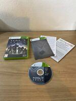 Halo: Reach (Xbox 360) Shooter. Game.
