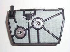Luftfilter passend für Stihl 028, AV,EQ, S, Motorsäge / NEU