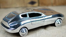 New Vintage Solid Metal Big Toy Car,Home Decor,Gift Items Home Decor Ornaments