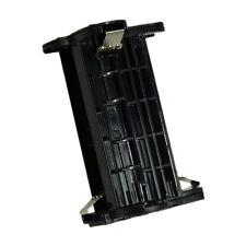 HQRP AA Battery Holder Adapter for Pentax K-50 K-500 Digital SLR Camera