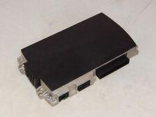 OEM Audi A8 A7  2011-14 Bose  Amplifier Amp Part # 4G0 035 223 B  1YR Warranty