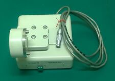 Leica Wild Heerbrugg X Y Unit For M690 Surgical Microscope 858