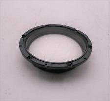Canon 24-105mm II 1st Group Lens Unit YG2-3802-000 Part