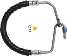 Gates 361060 Power Steering Pressure Hose