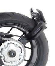 R&G TAIL TIDY for MV AGUSTA DRAGSTER 800, 2014