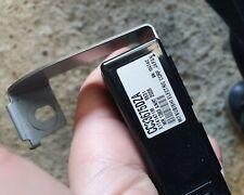 2006 2.0 MAZDA 5 MAZDA 5 MPV CENTRAL LOCKING MODULE CC33675DZA