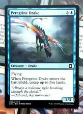 Creature Common 1x Individual Magic: The Gathering Cards
