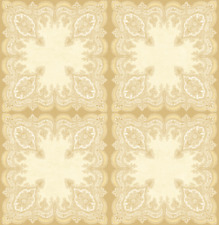 Pashmina Persian Gold Cream Sand Shimmer Double Rolls
