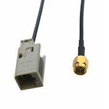 Gt5 1pp Hu Male To Sma Male Crimp Rg316 Cable Jumper Pigtail 50cm For Gt5 1s Hu