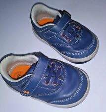 Surprize by Stride Rite Baby Boys Size 4 Arthur Sneakers Shoes
