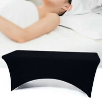 Quality Eyelash Extension Elastic Bed Cover Salon Cloth Table Sheet Grafting