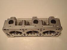 General Motors OEM 12575061 HEAD Assembly Cylinder 1996 - 1999