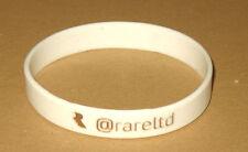 Rare Ltd Armband / Wristband Gamescom 2013