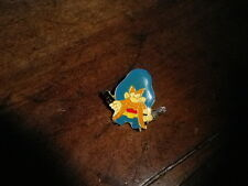 FRIZ FRELENG - LOONEY TUNES - Pins !!! SAM LE PIRATE !!!
