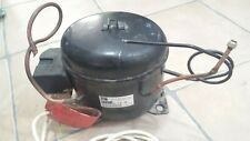 Compressore per frigorifero freezer Zem mod.  gly 90 aa 250W