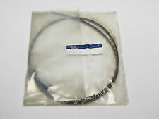 OEM Mercedes Benz Sliding Sun Moon Roof Cable Right - 202 780 01 89 - W202 93-00