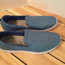Easy Spirit Athletic Shoes for Men for