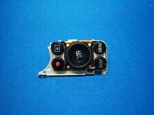 CANON POWERSHOT SX230 HS Control Button EH1306