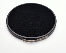 "Unbranded 20° Grid for 7"" Reflector Speedotron Dynalite PCB Balcar (#4178)"
