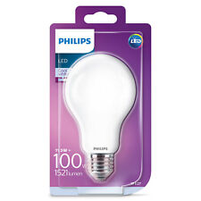 Leuchtmittel Philips PAR 38 Flood 2x15° 100W Lampe 220-230V E27