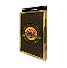 """YUGIOH CARDS """"Legendary Gold Set"""" LGB1-KR / Korean Ver"""