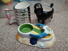 Yankee Candle Votive And Tealight Holders