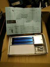 Gecko U10020 magnetic lock - single monitored U10020 .
