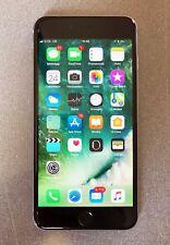 """iPHONE 6S da 64GB - DISPLAY RETINA HD da 5,5"""" PROCESSORE A8 - FOTOCAMERA 8 MPX"""