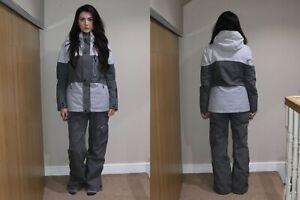 Women's O'Neill Ski/Snowboard Outfit - Size XS