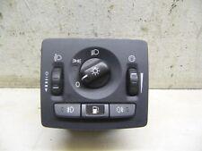 Volvo V50 S40 Headlight Foglight Switch 30739300