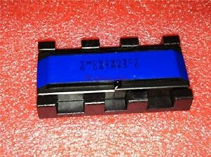 Trasformatore TV LCD SAMSUNG  943N SMT CCLF TMS92920CT  TMS92903CT